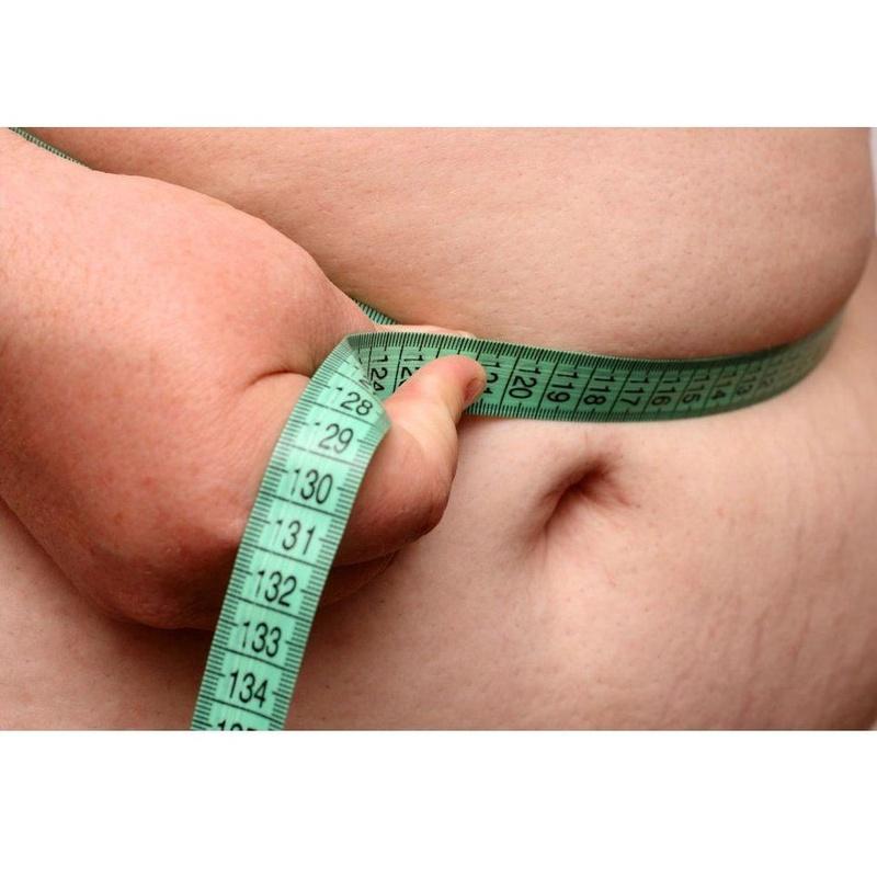 Obesidad: Servicios de Dra. Lourdes Barrenetxea