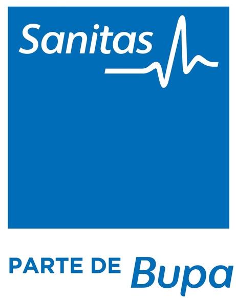 Seguro de salud Montequinto