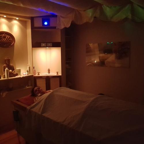 Tratamientos corporales en Elche, Alicante