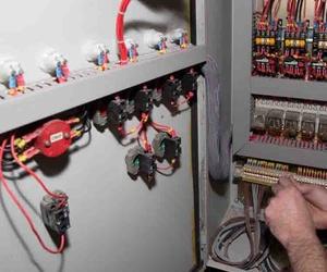 Servicio de electricista en Barcelona y Hospitalet de Llobregat