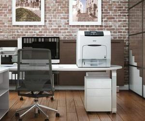 Impresoras A4 color