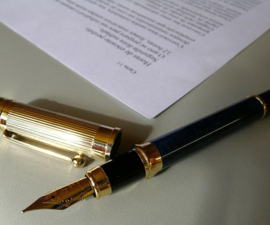 Qué hay que tener en cuenta al hacer testamento