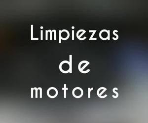 Talleres de automóviles en Getafe | Talleres LGA