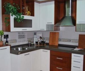 Montaje de cocinas en Hortaleza (Madrid)