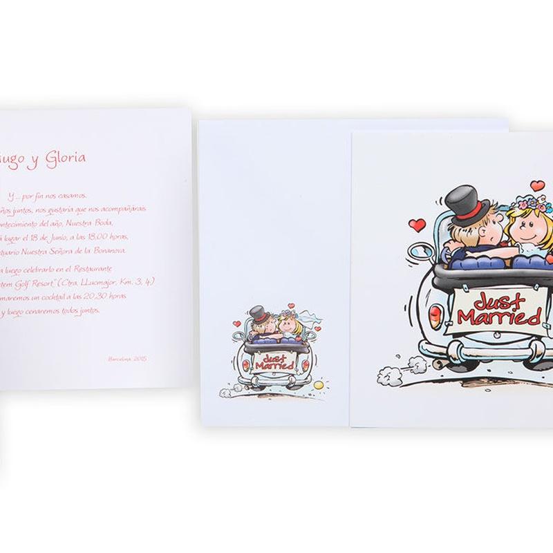 Colección Seda 2011 // 1011734: Catálogo de Imprenta Jaspe