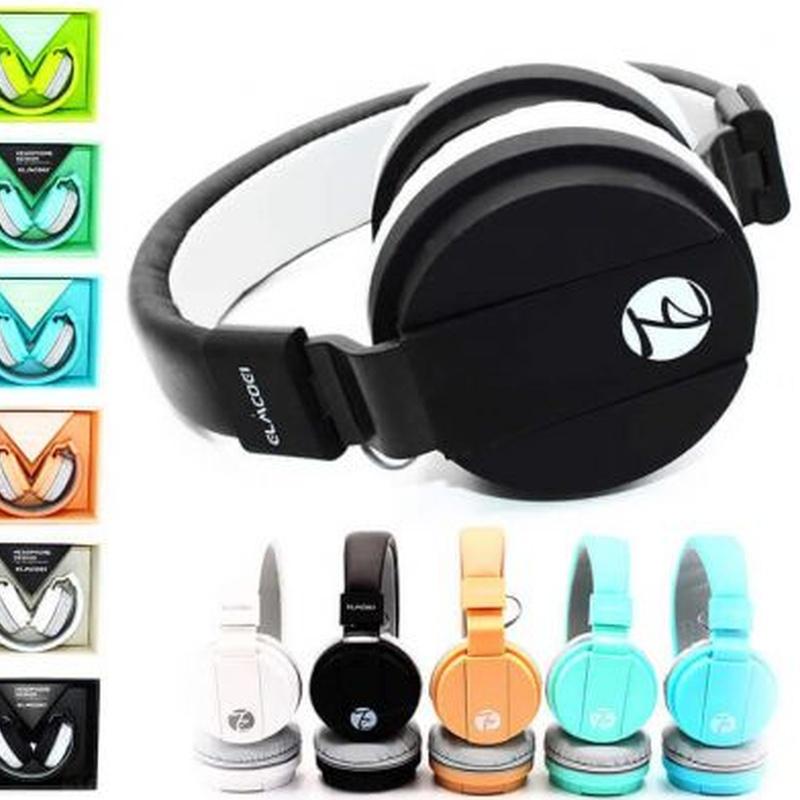 auriculares-de-diadema-ajustables-con-cable-ev90.jpg