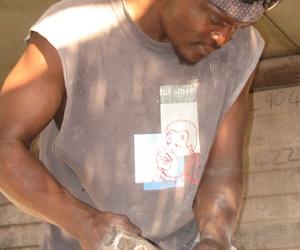 Todos los productos y servicios de Galería de arte africano: Gazzambo Gallery
