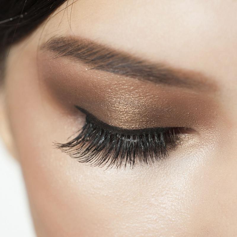 Make Up: Nuestros servicios de David & Juanjo Peluqueros