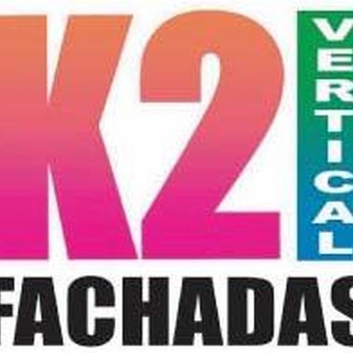 Rehabilitación de fachadas en Valencia | K2 Vertical
