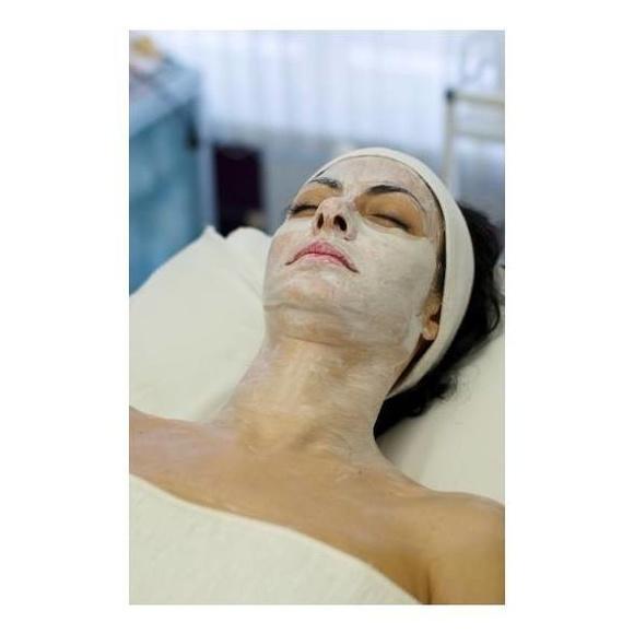 Tratamiento pieles secas y sensibles: Tratamientos de SSP Estética