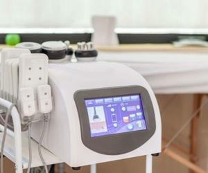 lipolaser, radiofrecuencia, cavitacion, vacumterapia y radiofrecuencia tripolar en almeria