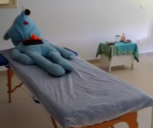 Reiki y otras terapias complementarias en Centro Hope. Torrelodones y Las Rozas