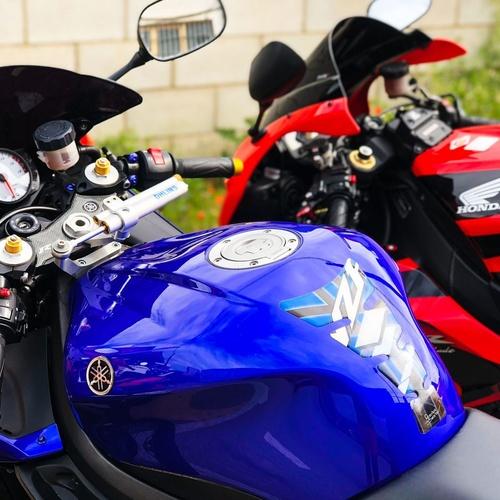 Restauración de motos clásicas Santa Coloma de Farners   Motos Casals