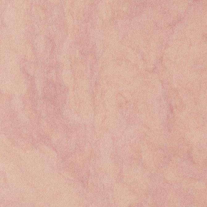 El mármol rosa