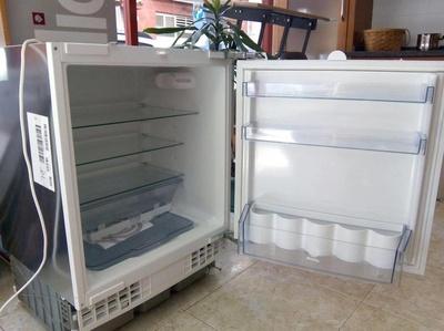 Electrodomésticos: CAHEMA HOGAR S.L