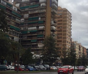 Empresa restauradora de fachadas