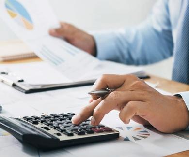 Novedades sobre la Renta 2020