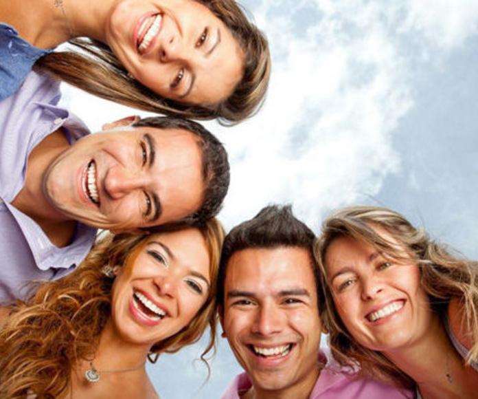 Servicios- psicoterapia-psicología adultos-terapia familia-terapia pareja