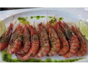 Todos los productos y servicios de Restaurante de cocina tradicional en Ibiza: Donde Marian y Miguel