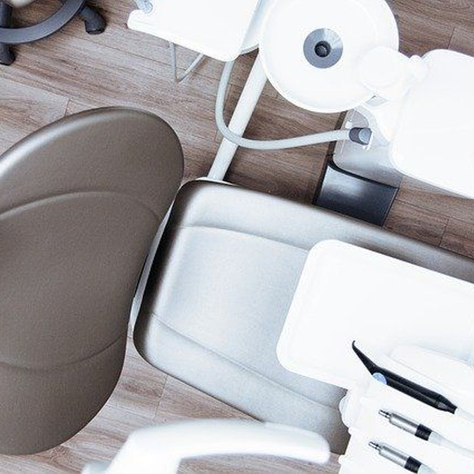 Cuidados para la dentadura postiza