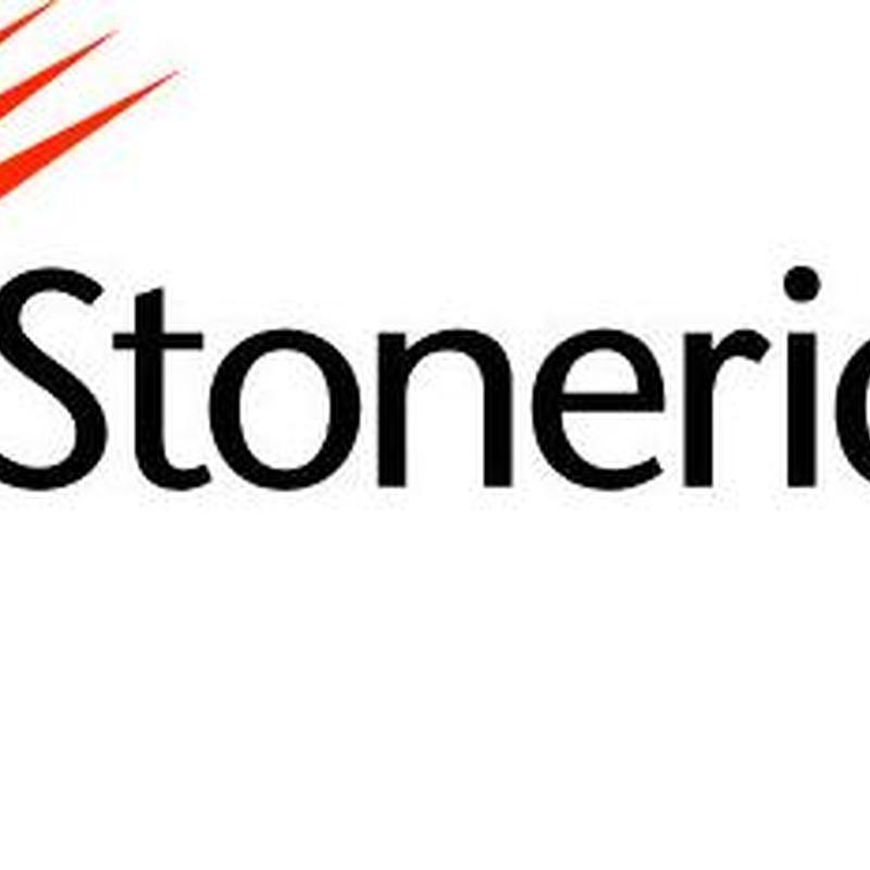 Tacógrafo digital Stoneridge: Catálogo de Auto-Electricidad Maracena