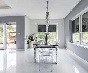 Estética, eficiencia y seguridad en tus ventanas