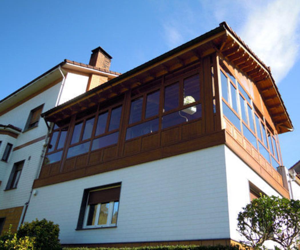 Prepara tu terraza para el invierno