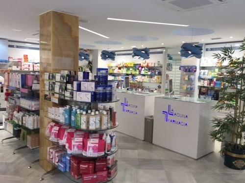 Atención farmacéutica en Cádiz