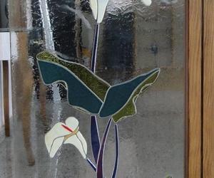 vidrios puertas interiores