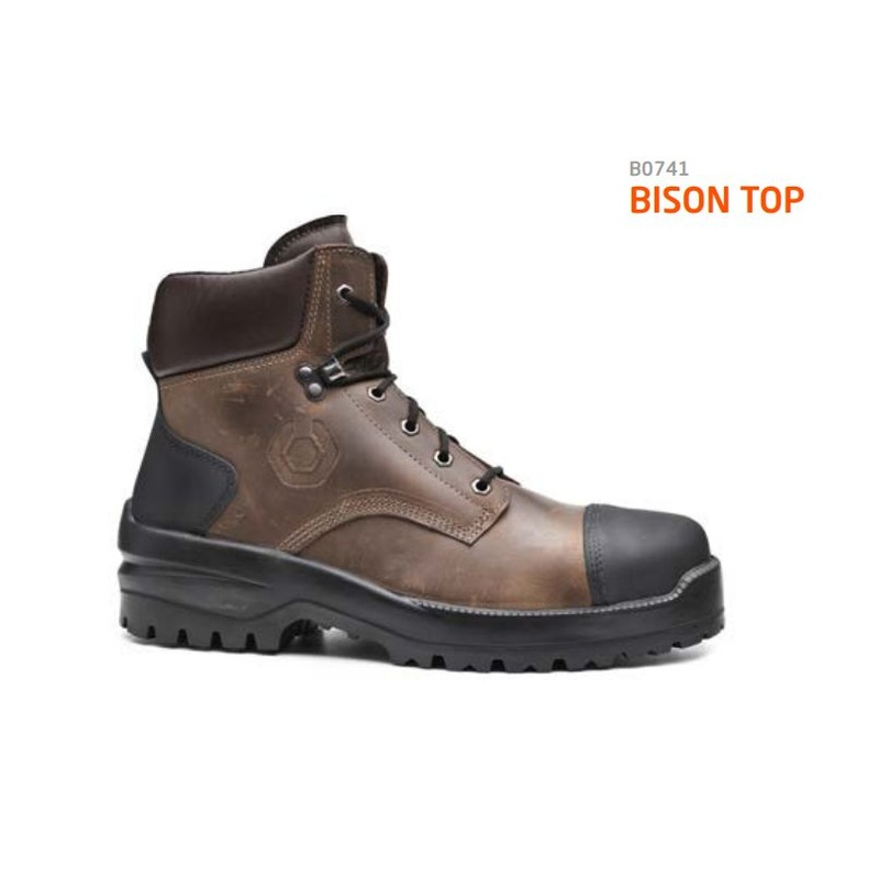 Bison Top: Nuestros productos  de ProlaborMadrid