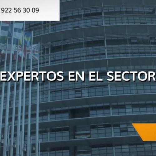 Agencia de traducción en Tenerife | Wai Comunicación