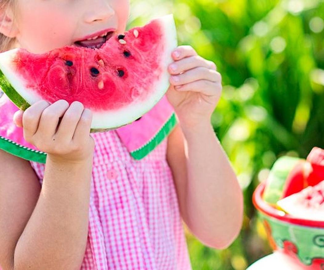 Aclaraciones sobre las pensiones de alimentos para los hijos