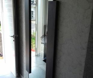 Muebles con espejo Santiago de Compostela