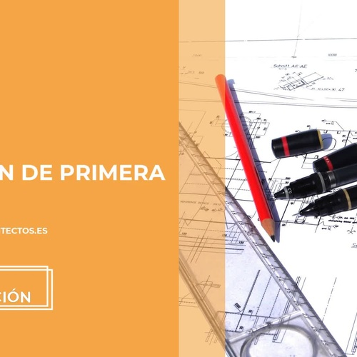 Estudios de arquitectura en Santa Cruz de Tenerife