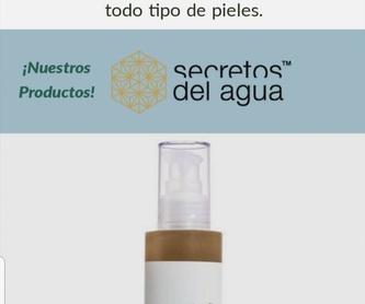 Tratamiento reafirmante antiaiging barrio del pilar: Servicios de Duo Stetica