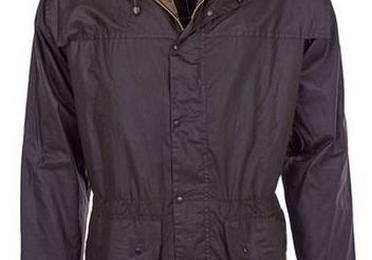 Ropas de abrigo