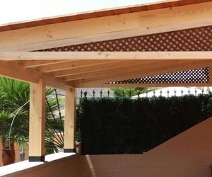 Diseño e instalación: Grupo K3