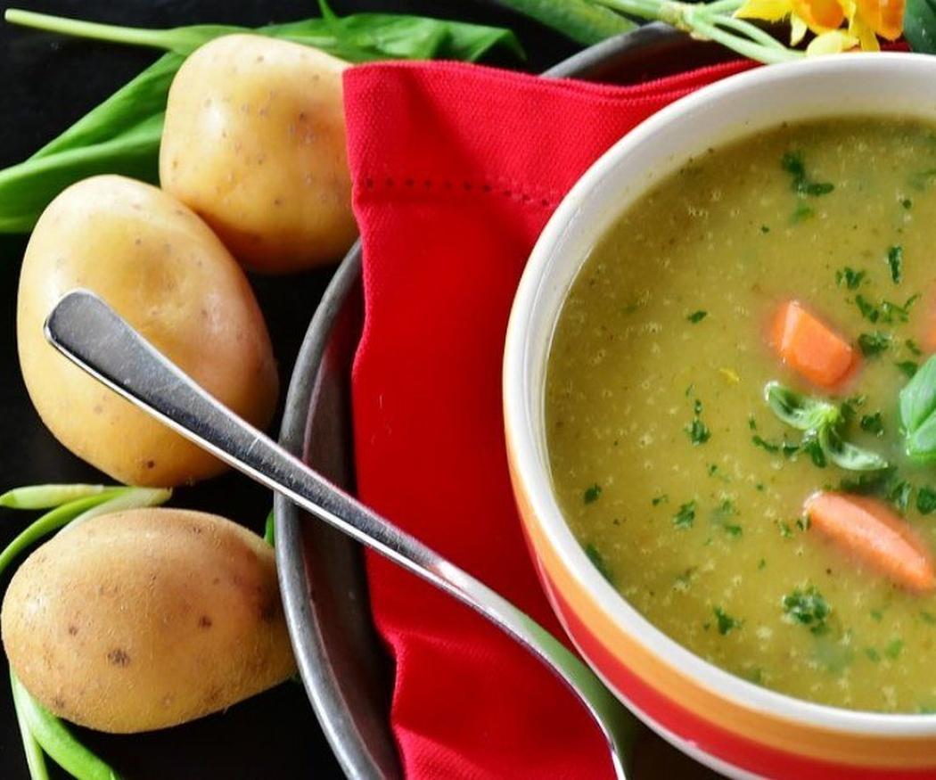 La zanahoria y su versatilidad en la cocina