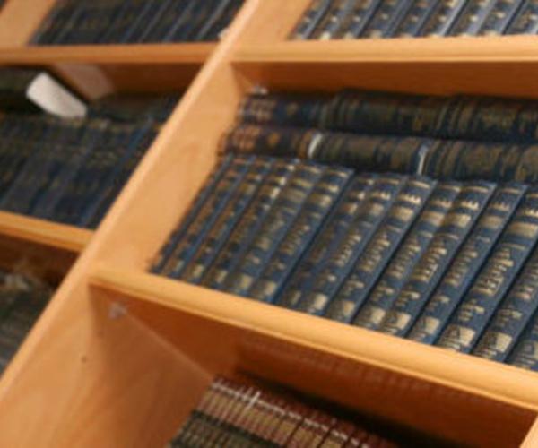 Abogados especializados en el asesoramiento jurídico integral a empresas