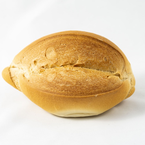 Obrador de panadería Córdoba | Pan El Vacar