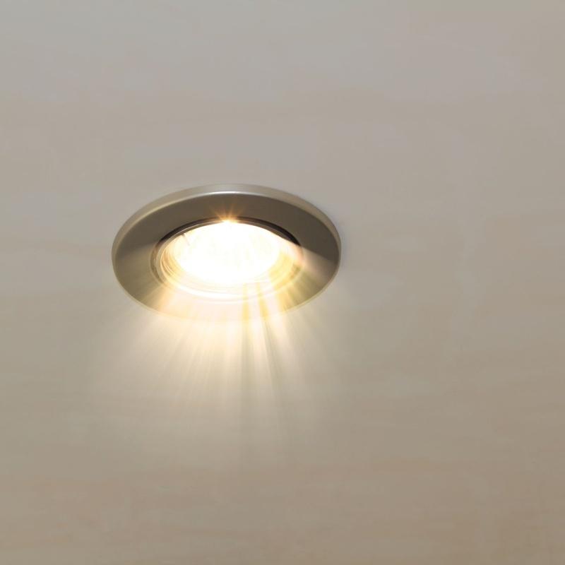 Aros: Productos de Cofrelec Eléctrica Molins