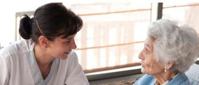 Nuestros servivios: CUADRO MÉDICO de Sanitas