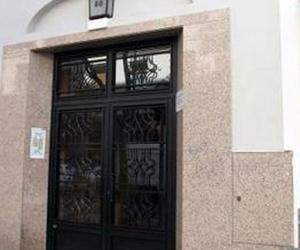 Galería de Residencias de estudiantes en Madrid | Ntra. Sra. Del Pilar