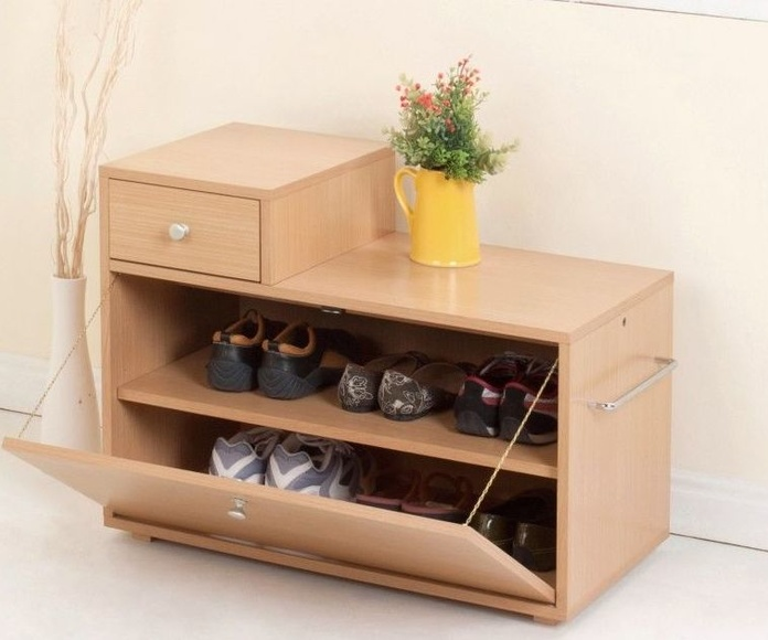 Muebles a medida pamplona/carpinteria mueble a medida pamplona