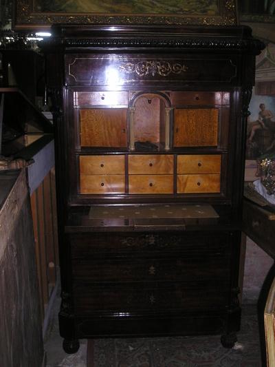 Todos los productos y servicios de Antigüedades: Antigüedades Moyano