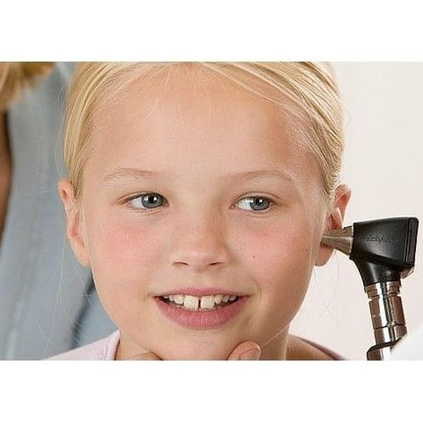 Revisiones auditivas: Productos y servicios de Visión Camarillo