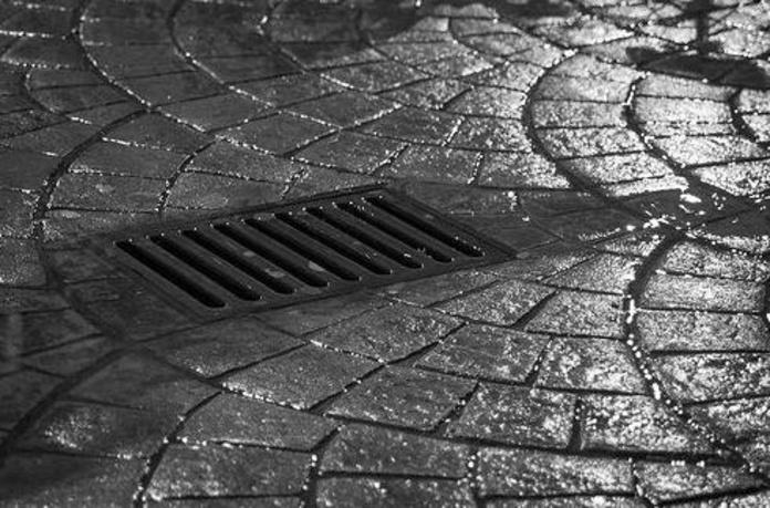 Residuales: ¿Qué hacemos? de Limpieza Canalizaciones y Depósitos Murria Hermanos