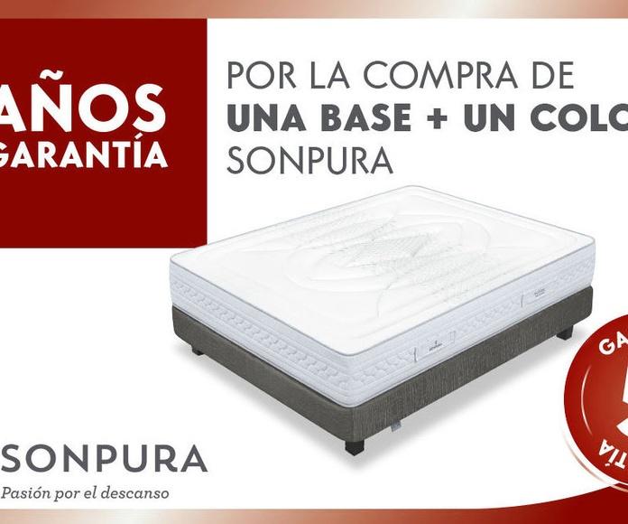SONPURA GAUDI