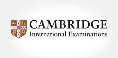 Examen Cambridge nivel : First, matrículas hasta el 27/01/2017