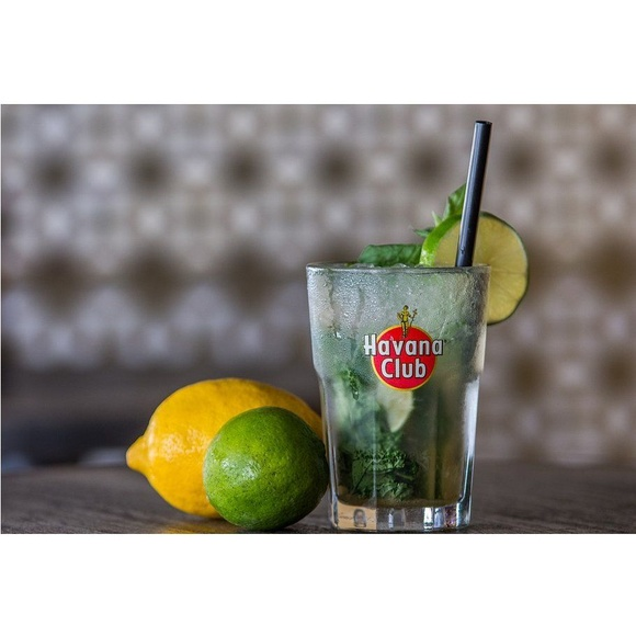 Licores y cócteles: Carta de El Mago Karlín Restaurante Melenara